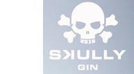 Skully logo