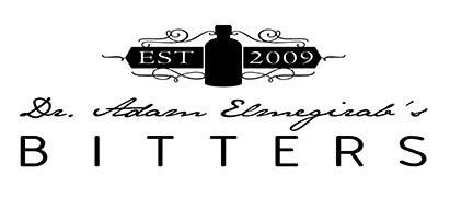 Bitters_Logo