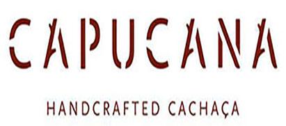 Capucana logo1 go