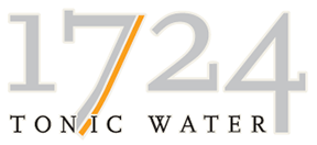 Logo 1724