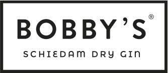 Logo Bobby's
