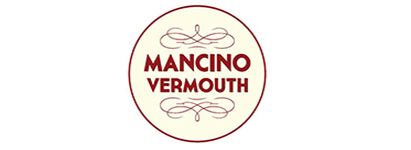 Mancino logo website