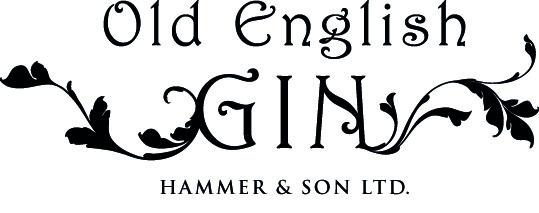 OldEnglishGinHammer&Son