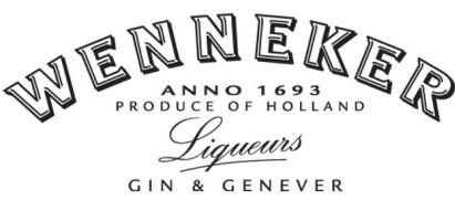 logo Wenneker