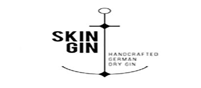 sponsor_logo_skin_gin