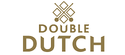 DDlogowebsite