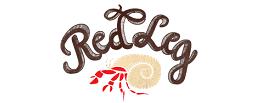 Loading_Logo