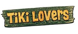 TIKI-LOVERS-LOGO
